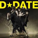 1st DATE/D☆DATE