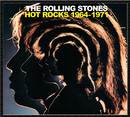 Hot Rocks 1964-1971 (Remastered)/The Rolling Stones