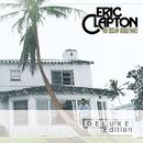 461オーシャン・ブールヴァード+16 <デラックス・エディション>/Eric Clapton