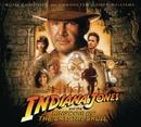 Indiana Jones and the Kingdom of the Crystal Skull (International Super Jewel)/John Williams