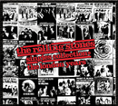 The Rolling Stones Singles Collection: The London Years (Remastered)/The Rolling Stones