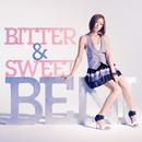Bitter & Sweet/BENI
