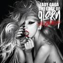 The Edge Of Glory (The Remixes)/Lady Gaga