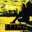 Ten Summoner's Tales/Sting