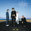 Stars: The Best Of The Cranberries 1992-2002/The Cranberries