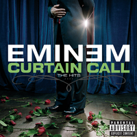 Curtain Call(Explicit Version)