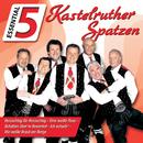 Essential 5/Kastelruther Spatzen