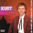 Du warst die längste Zeit allein (Online Version)/Kurt Elsasser
