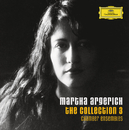 The Martha Argerich Collection 3/Martha Argerich