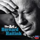 The Art of Bernard Haitink - An 80th Birthday Celebration/Bernard Haitink