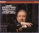 Chopin: The Nocturnes/Claudio Arrau