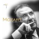 Mozart/Claudio Arrau
