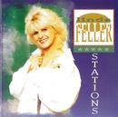 Stations/Linda Feller