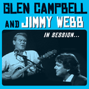 In Session/Glen Campbell, Jimmy Webb
