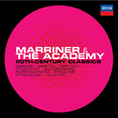 Marriner & The Academy - 20th Century Classics/Academy of St. Martin in the Fields, Sir Neville Marriner