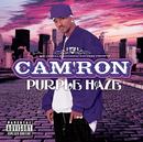 Purple Haze/Cam'Ron