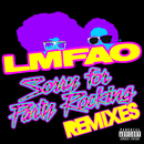 Sorry For Party Rocking (Remixes)/LMFAO, Lil Jon
