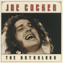 The Anthology/Joe Cocker