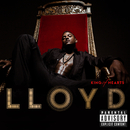 King Of Hearts/Lloyd