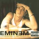 The Marshall Mathers LP - Tour Edition (International Version)/Eminem