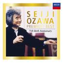 プレミアム・ベスト/Seiji Ozawa