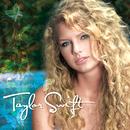 テイラー・スウィフト/Taylor Swift