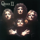 Queen II (Deluxe Edition 2011 Remaster)/Queen