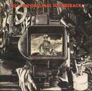 The Original Soundtrack/10cc