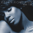 Here I Am (Japan Version)/Kelly Rowland