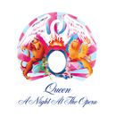 A Night At The Opera (Deluxe Edition 2011 Remaster)/Queen