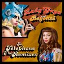 テレフォン feat.ビヨンセ(クルッカーズ・ヴォーカル・リミックス)/Lady Gaga