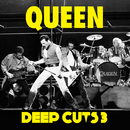 Deep Cuts (Vol. 3 / 1984-1995)/Queen