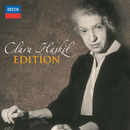 Clara Haskil Edition/Clara Haskil