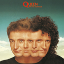 The Miracle (Deluxe Edition 2011 Remaster)/Queen