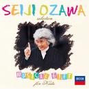 小澤征爾セレクション~音楽のおくりもの FOR KIDS/Seiji Ozawa