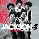 Come And Get It: The Rare Pearls/Michael Jackson, Jackson 5