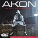 Hurt Somebody (feat. French Montana)/Akon