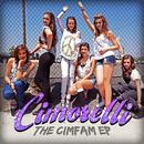 CimFam EP/Cimorelli