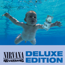 Nevermind (Deluxe Edition)/Nirvana