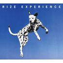 EXPERIENCE/RIZE