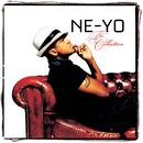 NE-YO:ザ・コレクション/Ne-Yo