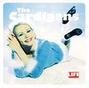 Life/The Cardigans