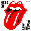 Rocks Off/The Rolling Stones