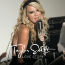 Love Story/Taylor Swift