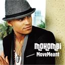 MoveMeant/Mohombi