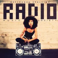Radio Music Society (Japan Version)