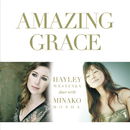 Amazing Grace/Hayley Westenra
