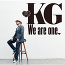 We are one/KG