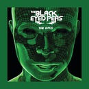THE E.N.D. (THE ENERGY NEVER DIES) (Deluxe Version)/The Black Eyed Peas