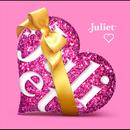 ラブ/Juliet